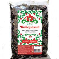 Татарский чай с травами 200 гр