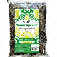 "Чай с травами ""Башкирский"" (200 гр)"