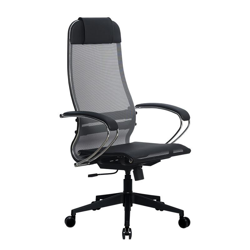 Кресла серии 4 комплект