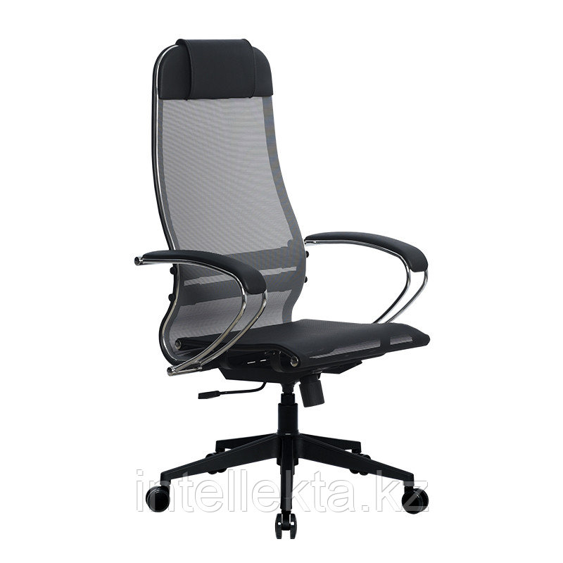 Кресла серии SU-1 BК (4 комплект)