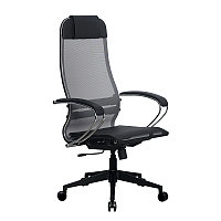 Кресла серии 4 комплект, фото 1