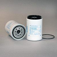 Топливный фильтр грубой очистки навинчиваемый P 551855