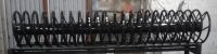 Дисковая борона Альфа 2,4х2Н SUNSTYER(Луч), фото 2