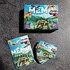 "Мемо ""Мир динозавров"" , 5+ (арт.8083), фото 4"