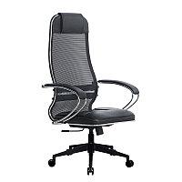 Кресла серии 5 комплект