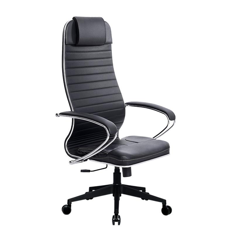 Кресла серии 6 комплект