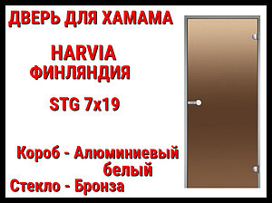 Дверь для турецкой бани Harvia STG