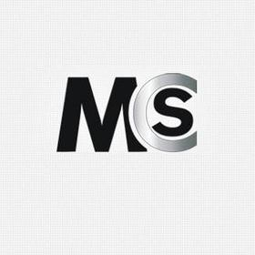 03 MCS