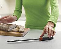 Нож хлебный 20 см Elevate 8 (Joseph Joseph, Англия)