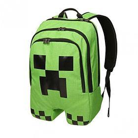 "Рюкзак ""Майнкрафт"" Minecraft"