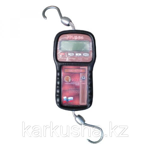 Весы электронные подвесные ВНТ-30-10