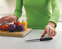 Нож зубчатый 11 см Elevate 5 (Joseph Joseph, Англия)