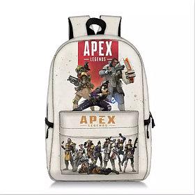 """Рюкзак """"APEX"""""""