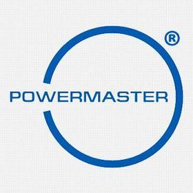 01 POWERMASTER