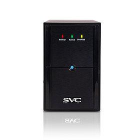 Источник бесперебойного питания SVC V-1200-L