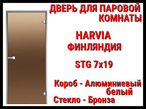 Дверь для паровой комнаты Harvia STG