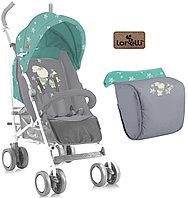 Детская коляска-трость Lorelli Fiesta