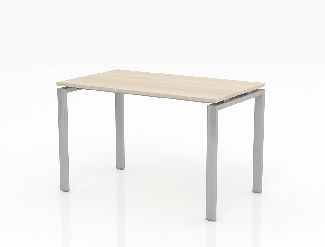 Письменный стол ТН312ТР+ТН312К-22, ТН314ТР+ТН314К-22, ТН316ТР+ТН316К-22
