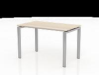 Письменный стол ТН312ТР+ТН312К-22, ТН314ТР+ТН314К-22, ТН316ТР+ТН316К-22, фото 1