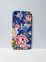 Чехол гель фосфорный Luxo iPhone XR