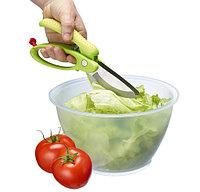 Ножницы для приготовления салата (Westmark, Германия)