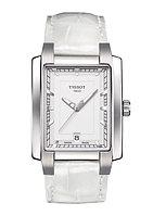 Наручные часы Tissot T061 T-Trend TXL Lady T061.310.16.031.00