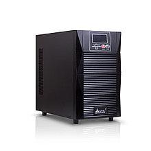 SVC PTX-3KL-LCD Источник бесперебойного питания Мощность 3000ВА/2700Вт, On-Line, LCD