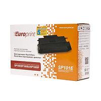 Картридж Europrint EPC-SP101E Black (2000 страниц)