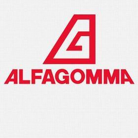 01 ALFAGOMMA