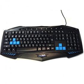 Клавиатура CMK-5010H
