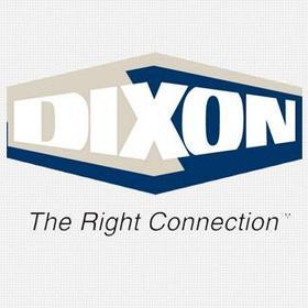 05 DIXON