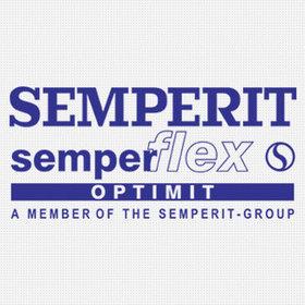 06 SEMPERIT