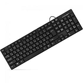 Клавиатура CMK-479