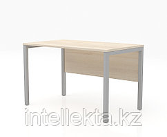 Письменный стол ТН310ГЗ+ТН312К-22+ТН120ГЗ, ТН310ГЗ+ТН314К-22+ТН140ГЗ, ТН310ГЗ+ТН316К-22+ТН160ГЗ