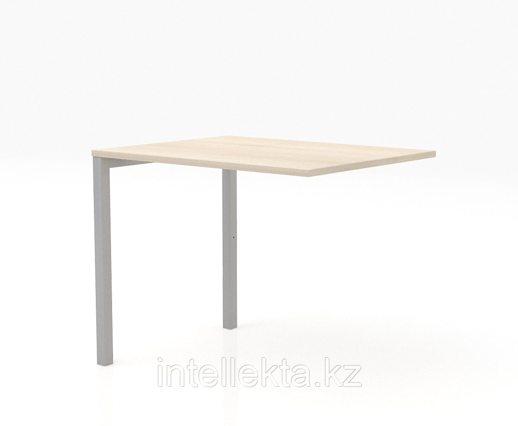 Приставка для стола ТНП309ГЗ+ТНП309К-22