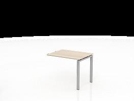 Приставка для стола ТНП309ТР+ТНП309К-22