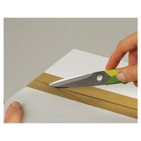 Ножницы кухонные Twin-Cut™ зеленые (Joseph Joseph, Англия)