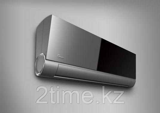 Кондиционер MIDEA VERTU MSVPBU-12HRN1 3D-DC Inverter до 35 кв.м