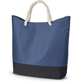 Пляжная сумка из полиэстера 600D