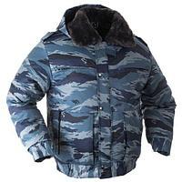 Куртка СНЕГ