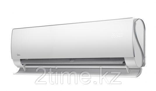 Кондиционер MIDEA ULTIMATE MSMT-12HRFN1 Full DC Inverter до 35 кв.м