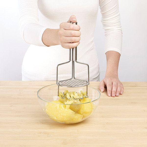 Прессы для картофеля