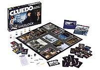 Cluedo Шерлок, фото 2