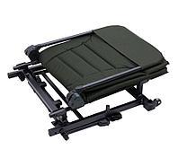 Кресло фидерное Carp Pro Feeder Chair BD620