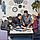 Настольная игра Монополия Hasbro Гонка, фото 9