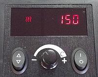 Ламинатор RAYSONLM-330iD A3+, фото 3