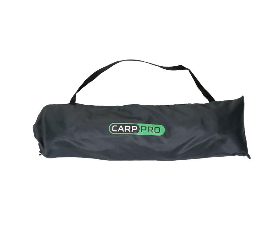 Род-под Carp Pro Rod Pod на 3 удилища - фото 2