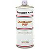 Гидравлическое масло для MITSUBISI Dia Queen PSF 1литр