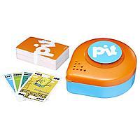 Карточная игра Hasbro ПИТ, фото 1