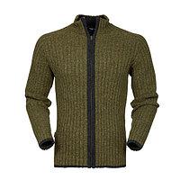 Пуловер JAGDHUND-ARDNING (хаки) R 36232